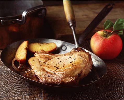 le gourmet breton le des recettes bretonnes